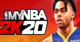 how to cheat mynba2k20