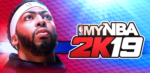 mynba2k19 cheat