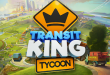 Transit King Tycoon Hack 2020