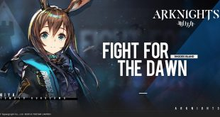 arknights hack