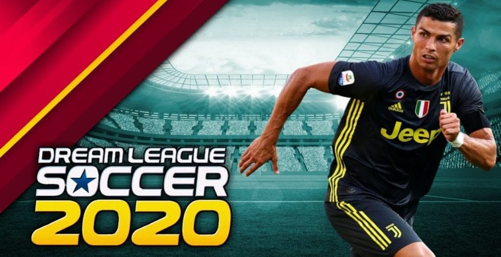 Dream League Soccer 2020 Cheats