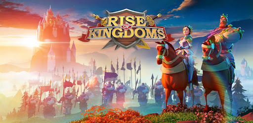 Rise Of Kingdoms Lost Crusade hack